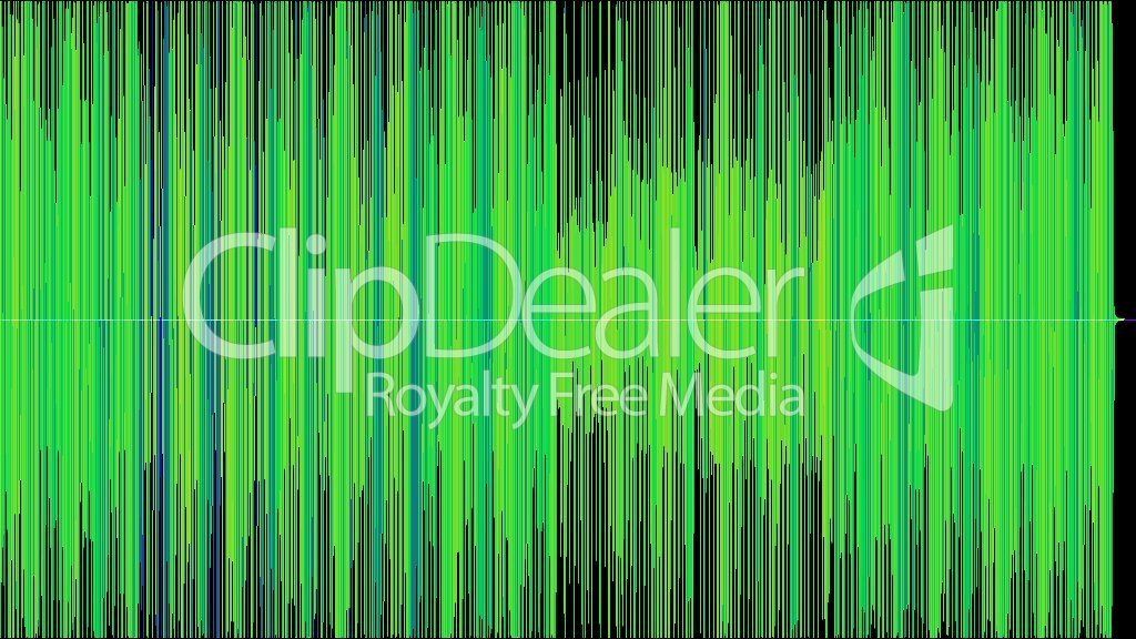 Hip Hop Power Rap: Royalty-free music and sounds