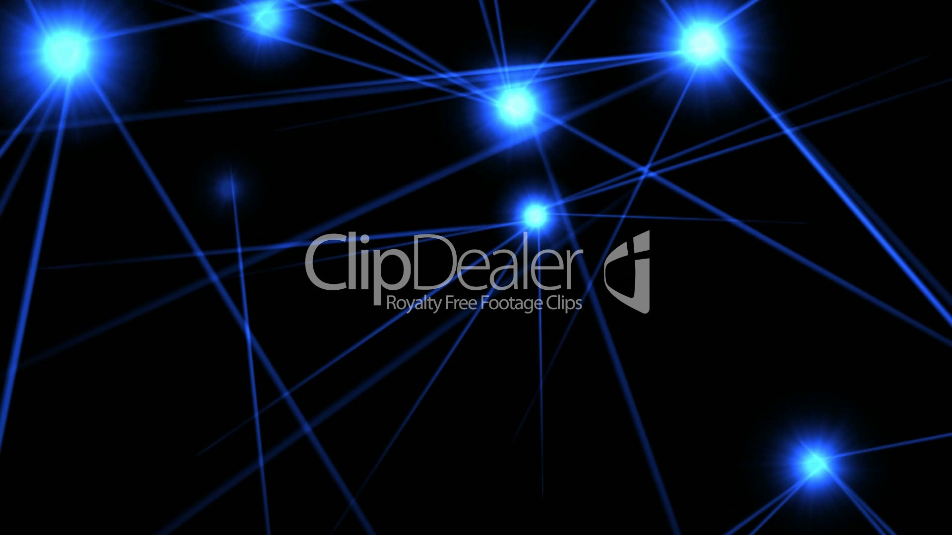 abstract network background - photo #17
