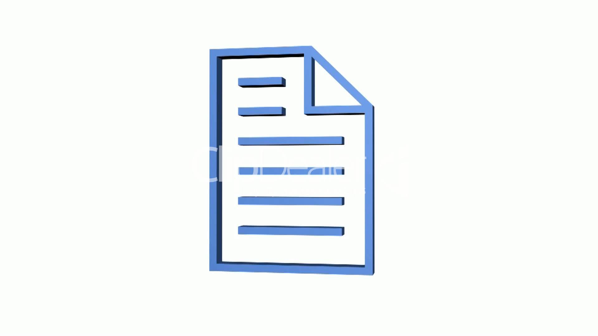 data storage thesis Databases have long been at the forefront of data storage  explain the overall  goal of this thesis, its limitations, and targeted readers lastly.