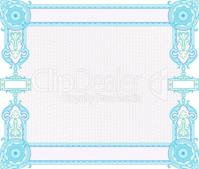 Certificate-N28.eps