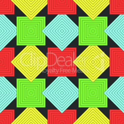 squares pattern.eps