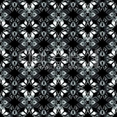 seamless texture 3