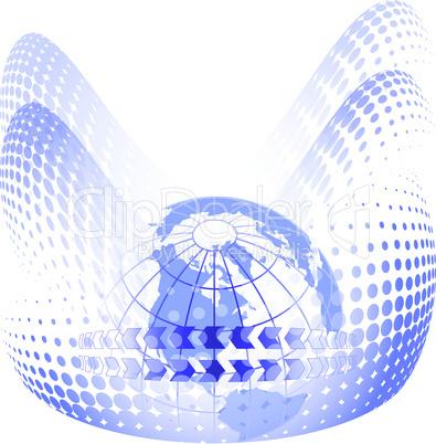 Globalisierung - Globalization