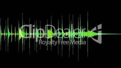 Drums,Loop,Rock Groove w-Fill