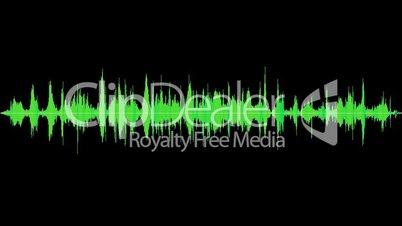Radio,Channel Change,Bys1