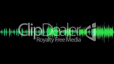 SFX,Digital,Rubs,Rhythmic