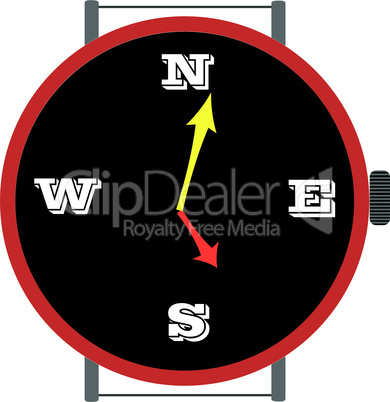 clock with orientation.eps