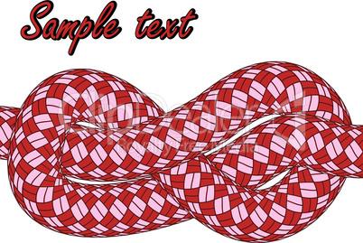 eight knot