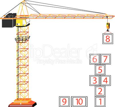 hopscotch building