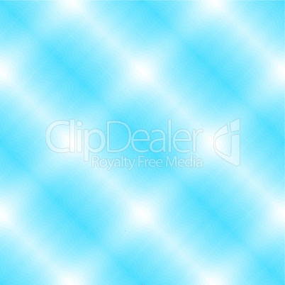 colored blue seamless pattern