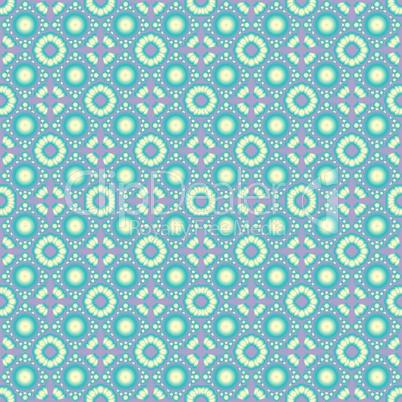 pastel seamless texture