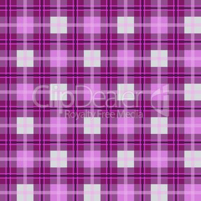 stylish purple abstract mesh extended