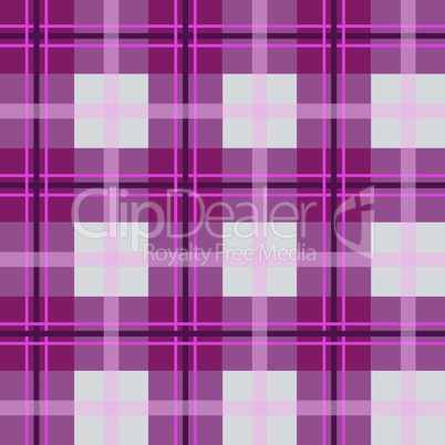 stylish purple abstract mesh