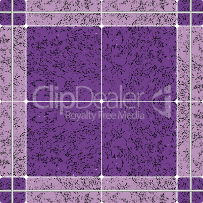 purple ceramic texture