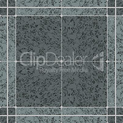 stone ceramic texture