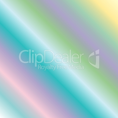 pastel stripes oblic