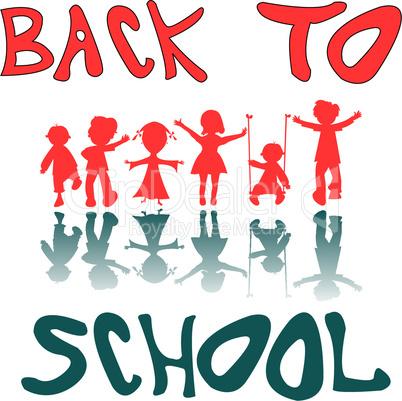 back to school kids 2