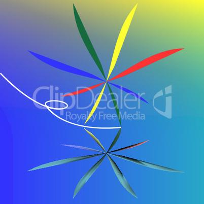 skating logo