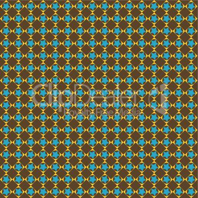 circles- squares and stars