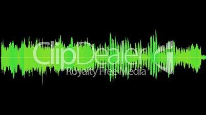 Synth Sound. Jupiter 6 - High Synth Riff