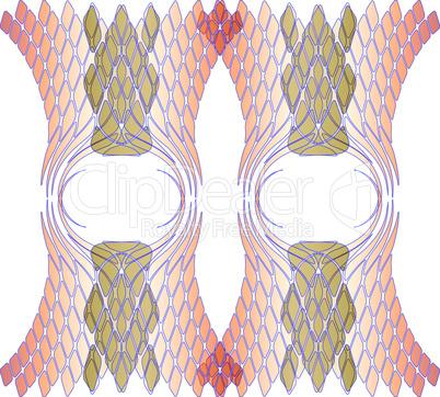 Designvorlage - Design Template