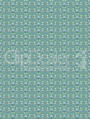 037-BGRD.EPS