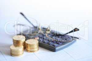 Profit Calculation