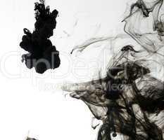 Liquid Iin blots