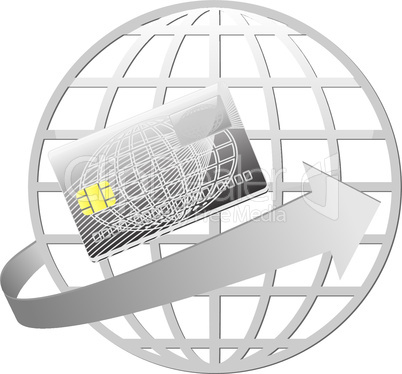 planet credit card