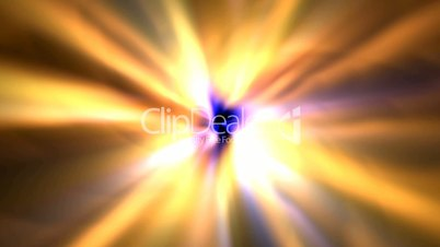 power rays laser and fire in super space,dazzling god spirit light,energy tech field and sunlight,tunnel time hole and stargate in cosmos.