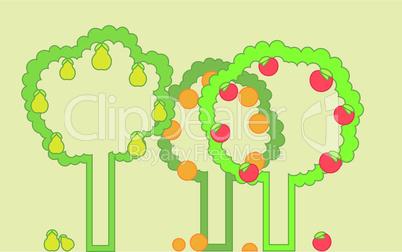 Fruit Garden.eps