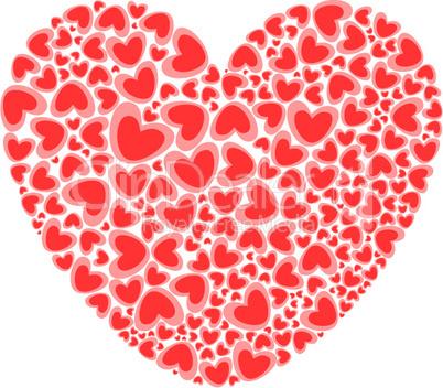 Heart Full of Love.eps