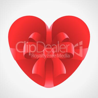 Heart Gift.eps