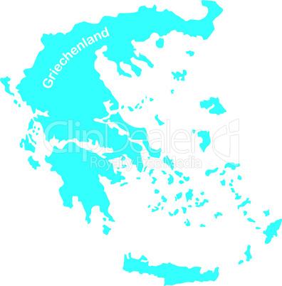 griechenland-ohne.FH11