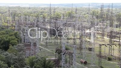 high voltage power transmission 02