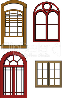 Vector windows.eps