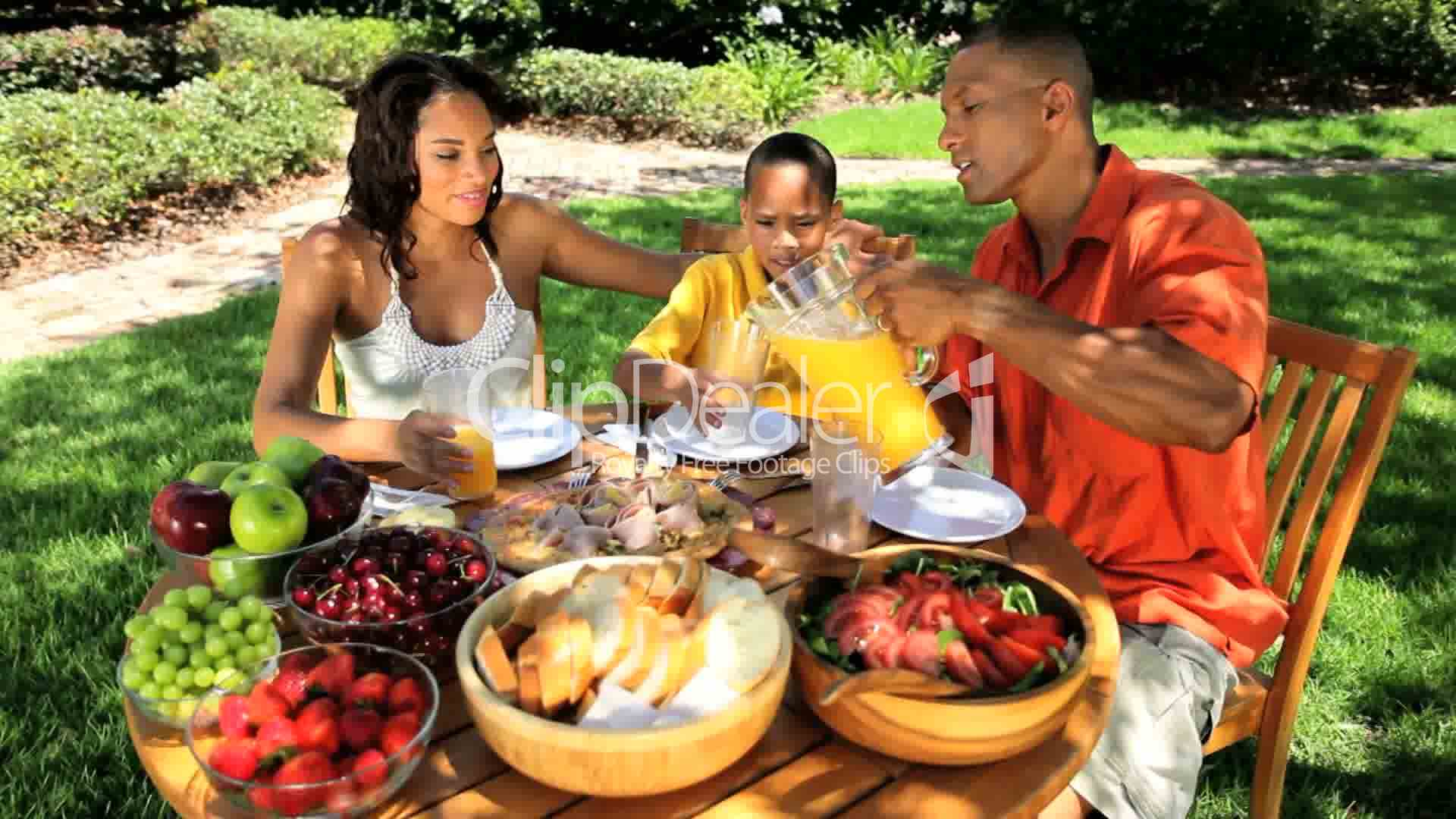 healthy eating habits of african americans The impact of unhealthy eating habits on the  of unhealthy eating habits,  to healthy eating options, african-americans are also less likely.