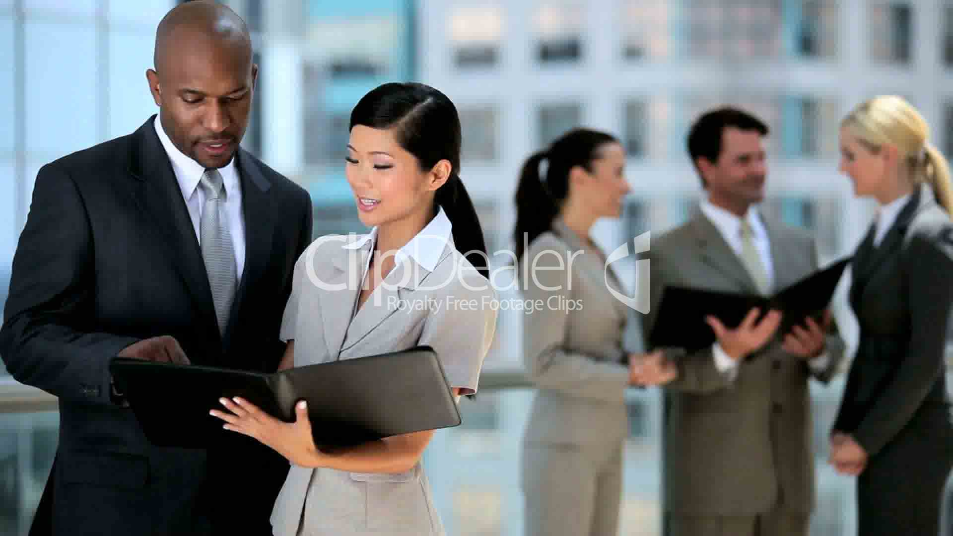 meeting preparing General requirements for a meeting all formal meetings of the association must be properly convened in accordance with the association's rules all members must be.