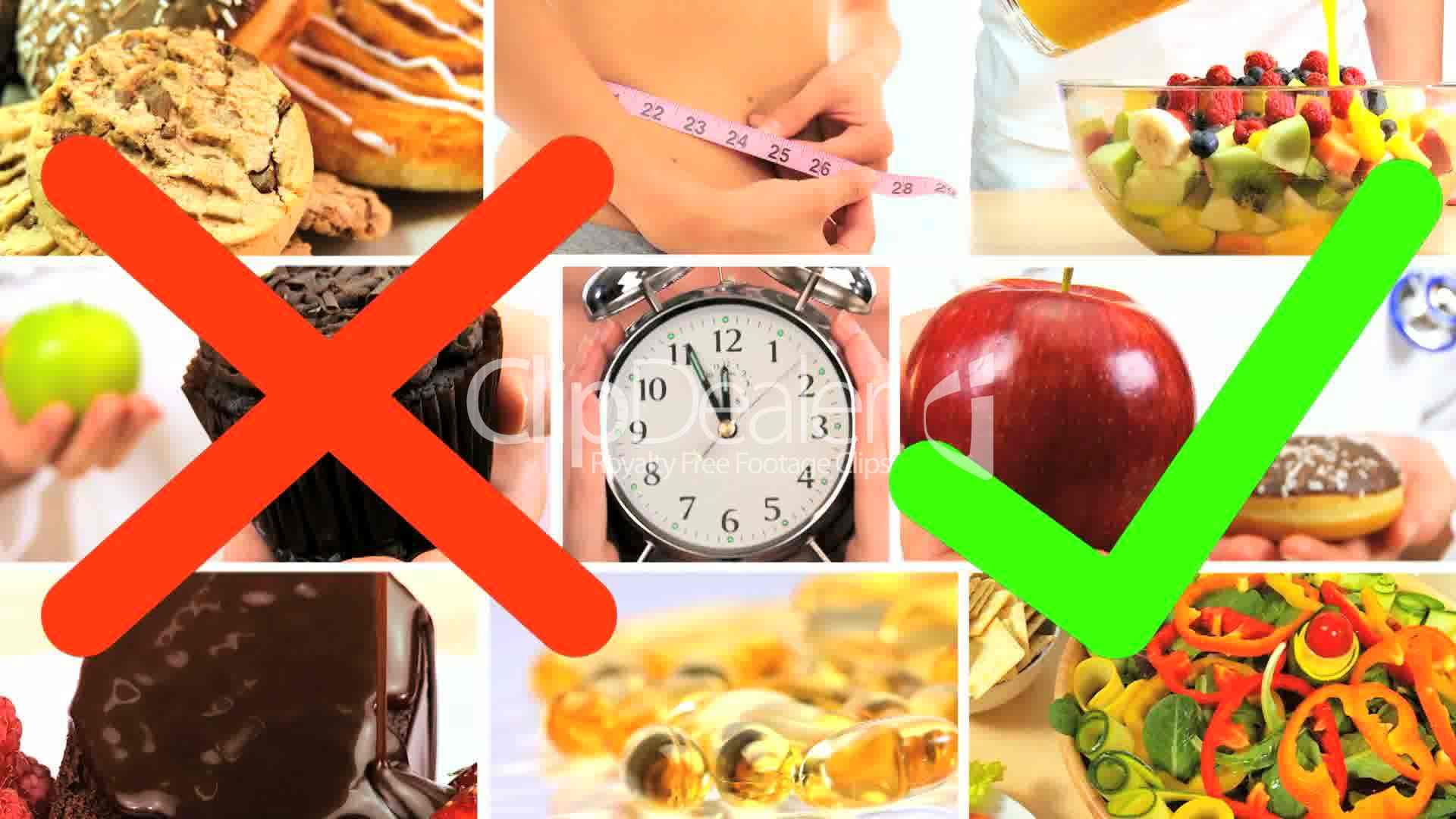 the unhealthy lifestyle essay Unhealthy lifestyle and taking good health for granted.