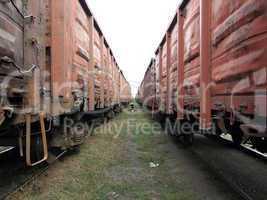 Train,
