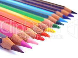 Colours picture