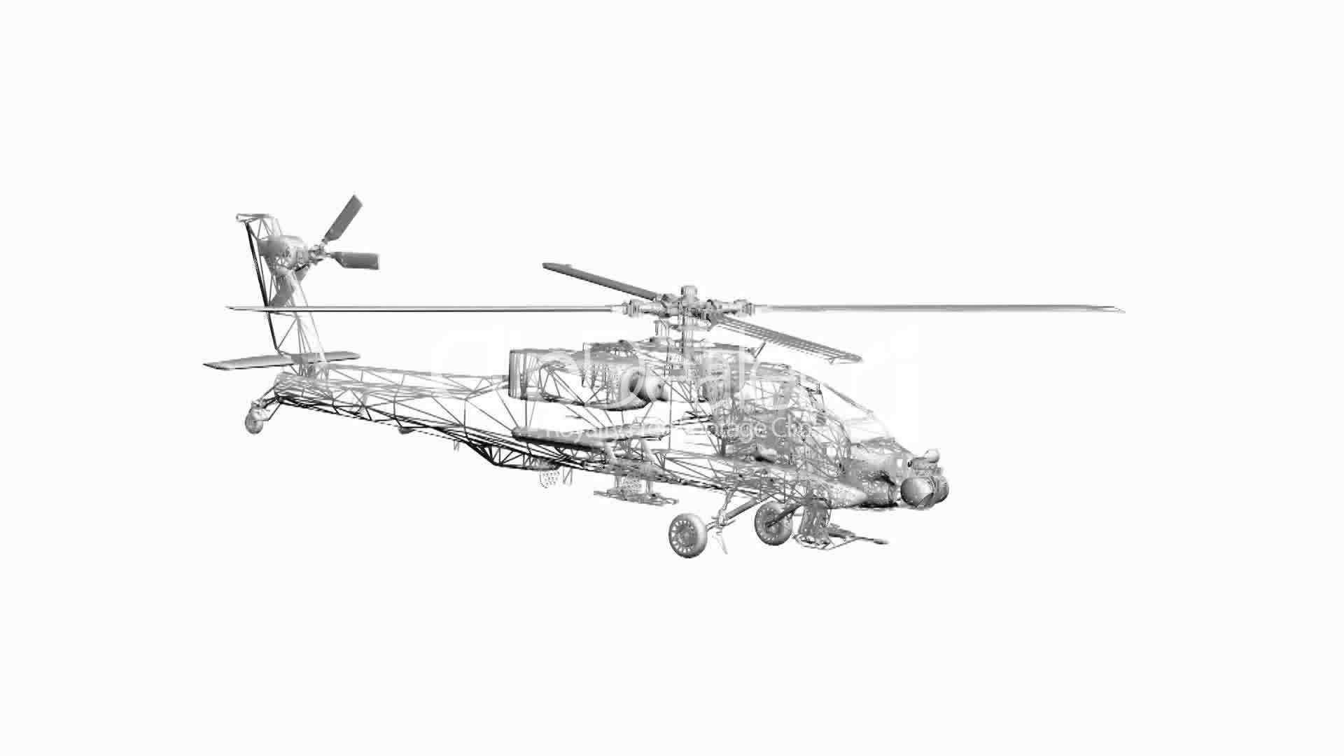 bell 203 helicopter with 1343090 on 1343059 in addition Us Nyc From The Air besides 203 as well 1343090 as well Showthread.