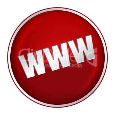 www button