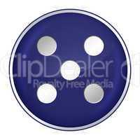 Button five