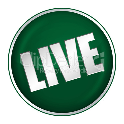 Button Live