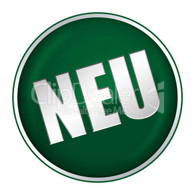 Button NEU