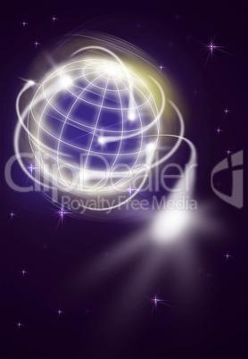 international movements