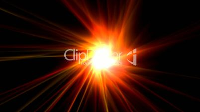 power rays laser and fire in super space,dazzling god spirit light,energy tech fibre optic cable rays field,tunnel time hole and stargate in cosmos.