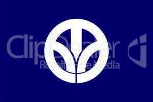 fukui flag