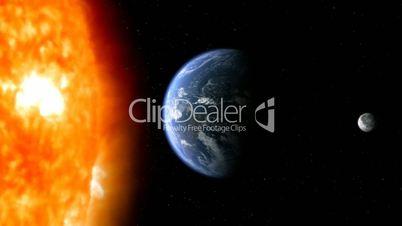 earth moon sun 02